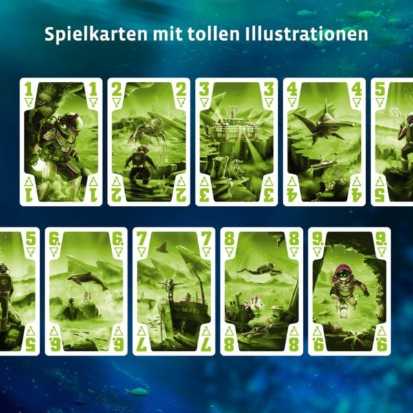 Die-Crew--Mission-Tiefsee_3 - bigpandav.de