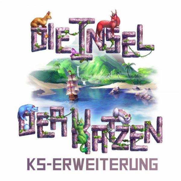 Die-Insel-der-Katzen--Kickstarter-Deluxe-Set-[Erweiterung]_0 - bigpandav.de