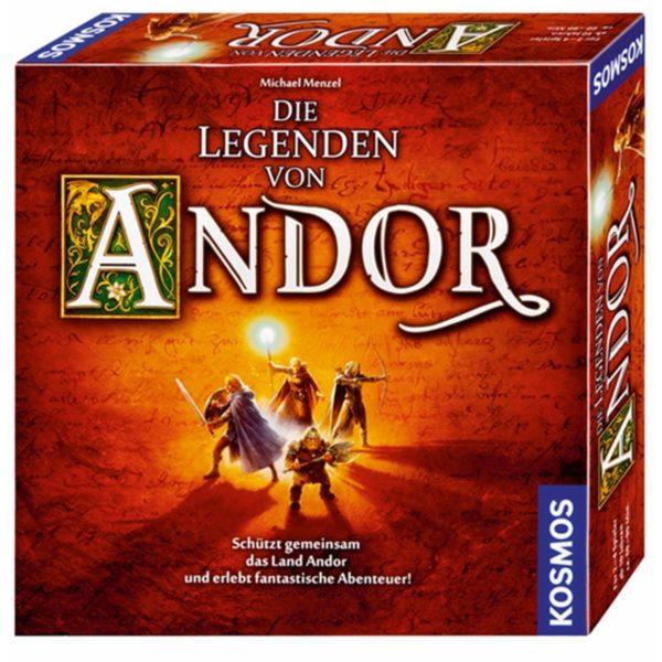 Die-Legenden-von-Andor-*Kennerspiel-2013*_0 - bigpandav.de