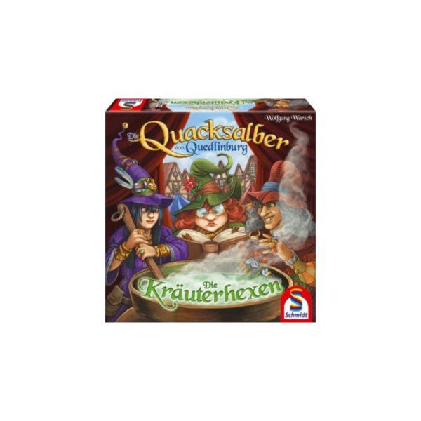 Die-Quacksalber-von-Quedlinburg--Die-Kraeuterhexen_0 - bigpandav.de