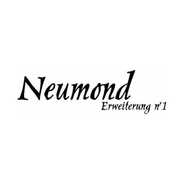 Die-Werwoelfe-von-Duesterwald-–-Neumond-(1.-Erweiterung)_1 - bigpandav.de