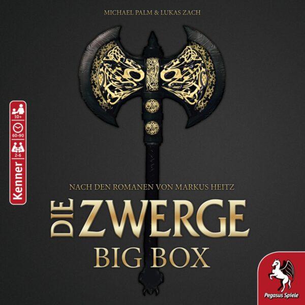 Die-Zwerge-Big-Box_2 - bigpandav.de