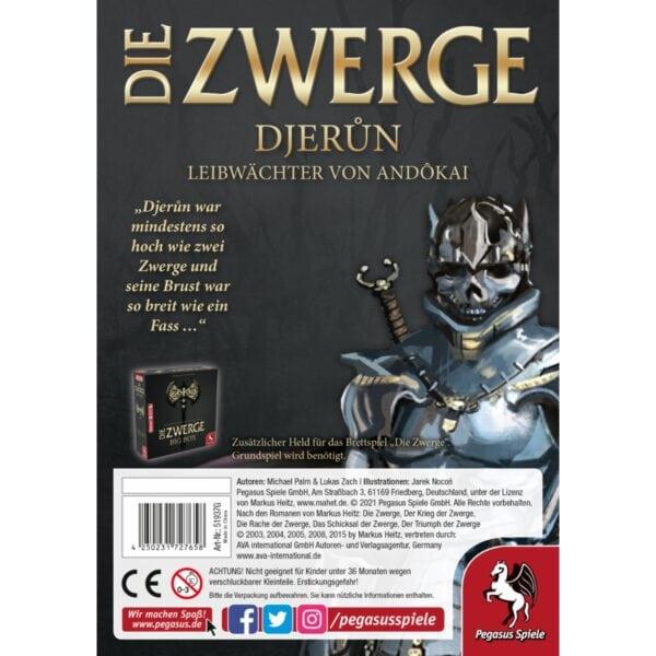 Die-Zwerge-Charakterpack--Djerun_0 - bigpandav.de