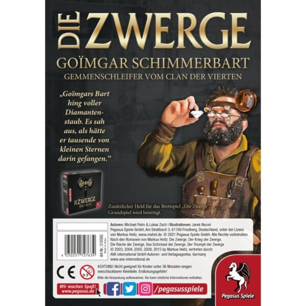Die-Zwerge-Charakterpack--Goimgar_0 - bigpandav.de