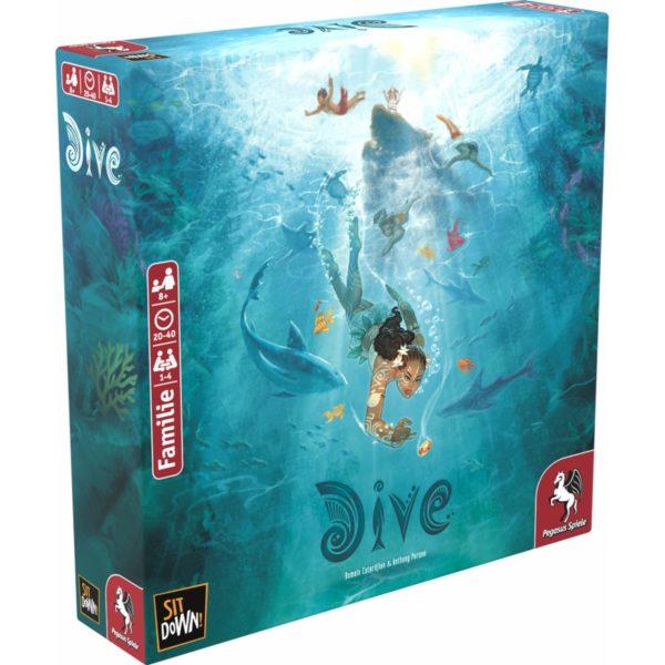 Dive-(deutsche-Ausgabe)_0 - bigpandav.de