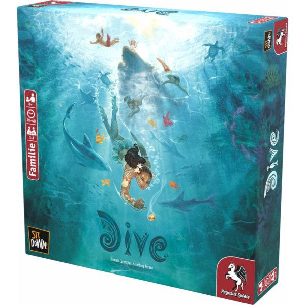 Dive-(deutsche-Ausgabe)_1 - bigpandav.de