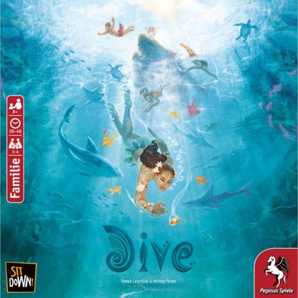 Dive-(deutsche-Ausgabe)_2 - bigpandav.de