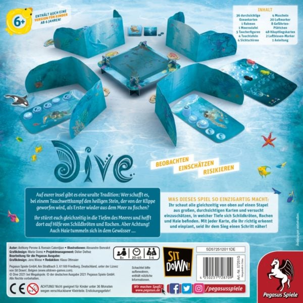 Dive-(deutsche-Ausgabe)_3 - bigpandav.de