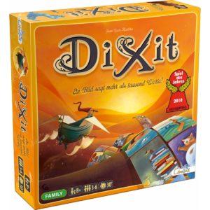 Dixit-Grundspiel-DE_0 - bigpandav.de