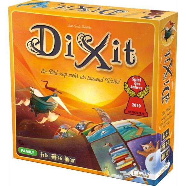 Dixit-Grundspiel-DE_1 - bigpandav.de