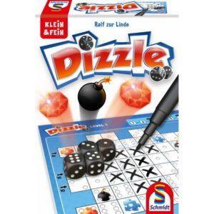 Dizzle-(Empfohlen-Spiel-des-Jahres-2019)_0 - bigpandav.de