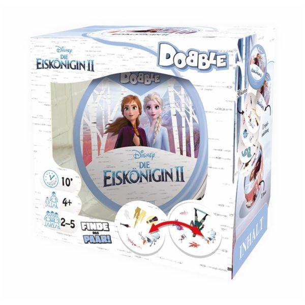 Dobble-Disney-Frozen-II_0 - bigpandav.de