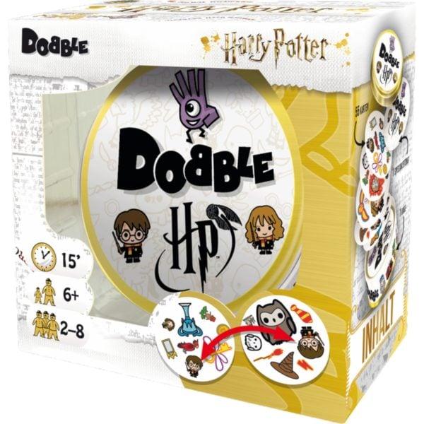 Dobble-Harry-Potter-DE_0 - bigpandav.de