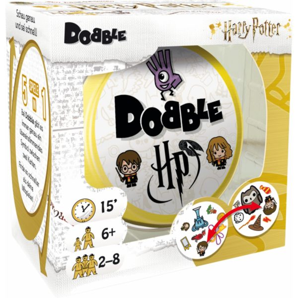 Dobble-Harry-Potter-DE_2 - bigpandav.de