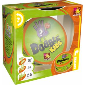 Dobble-Kids_0 - bigpandav.de