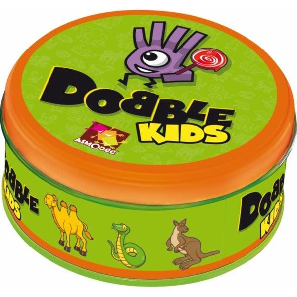 Dobble-Kids_1 - bigpandav.de