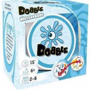 Dobble-Waterproof-DE_0 - bigpandav.de
