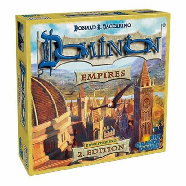 Dominion--Empires-Relaunch-2.-Edition-[Erweiterung]_0 - bigpandav.de