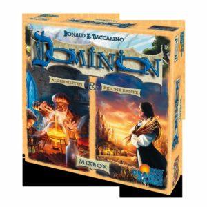 Dominion--Mixbox---Reiche-Ernte-+-Alchemisten-(Erweiterung)_0 - bigpandav.de