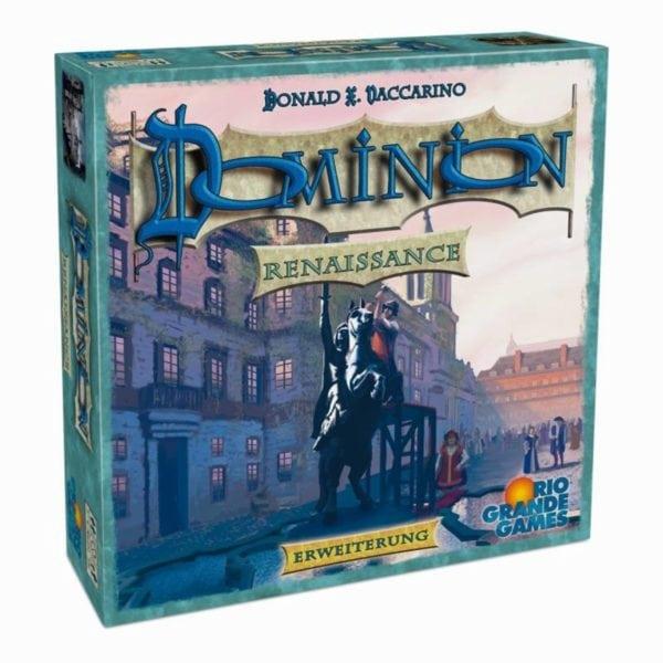 Dominion--Renaissance-(Erweiterung)_0 - bigpandav.de