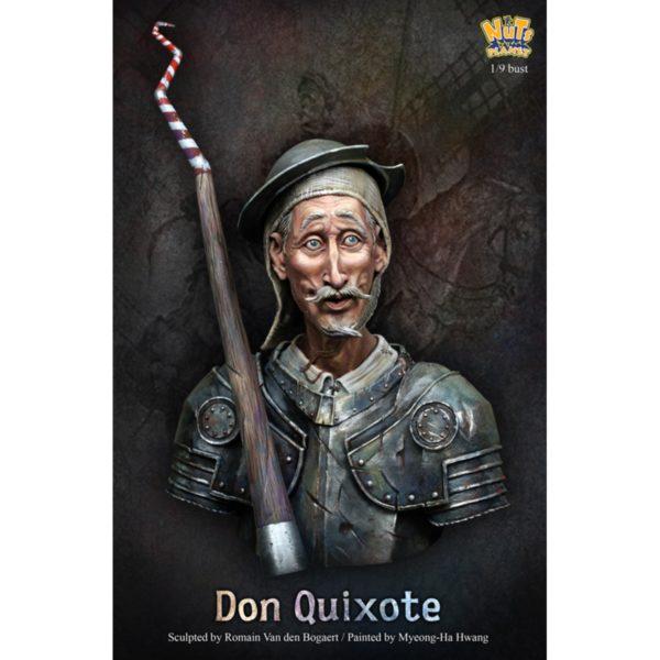 Don-Quixote_0 - bigpandav.de