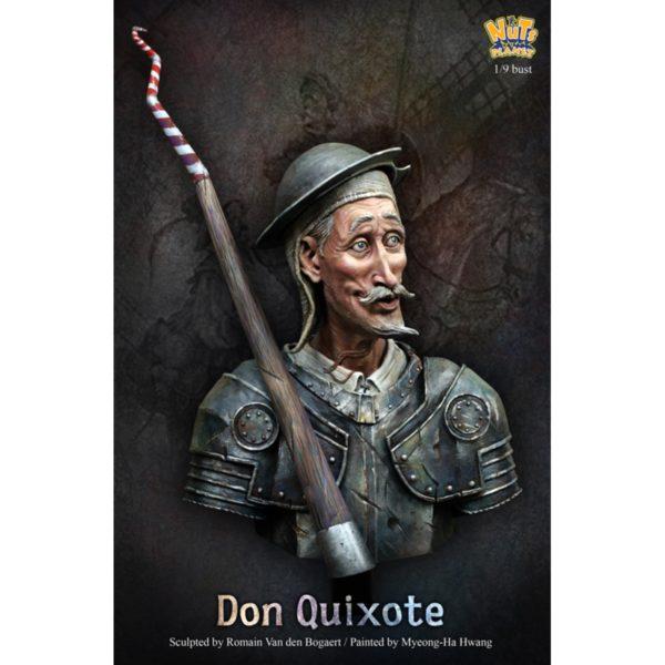 Don-Quixote_1 - bigpandav.de