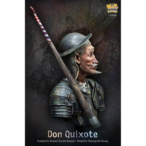 Don-Quixote_2 - bigpandav.de