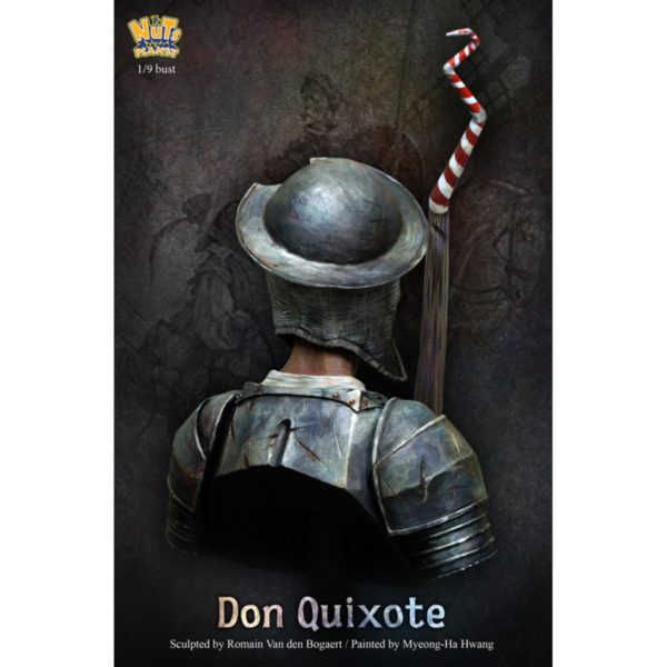 Don-Quixote_3 - bigpandav.de