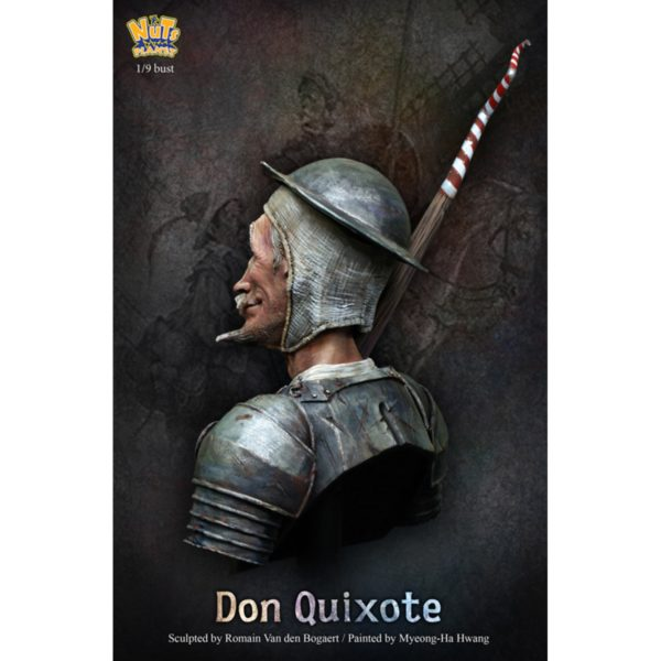Don-Quixote_4 - bigpandav.de