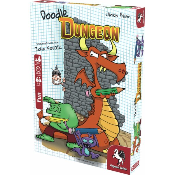 Doodle-Dungeon-(deutsche-Ausgabe)_1 - bigpandav.de