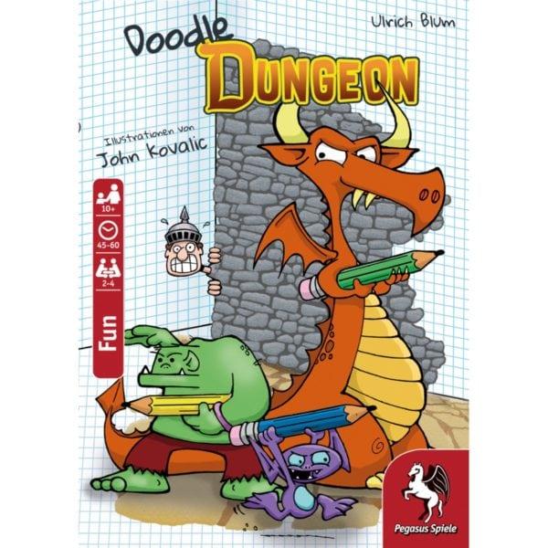 Doodle-Dungeon-(deutsche-Ausgabe)_2 - bigpandav.de