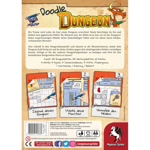 Doodle-Dungeon-(deutsche-Ausgabe)_3 - bigpandav.de