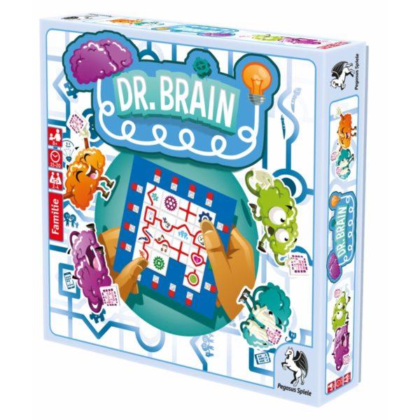 Dr.-Brain_1 - bigpandav.de