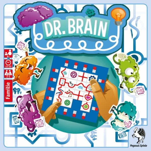 Dr.-Brain_2 - bigpandav.de