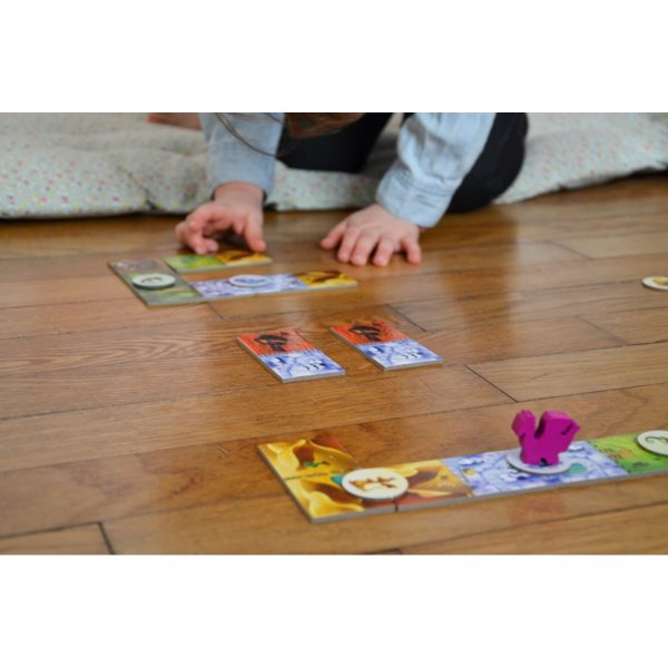 Dragomino-*Kinderspiel-des-Jahres-2021*_4 - bigpandav.de