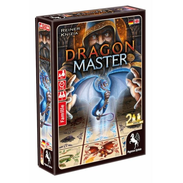 Dragon-Master_0 - bigpandav.de