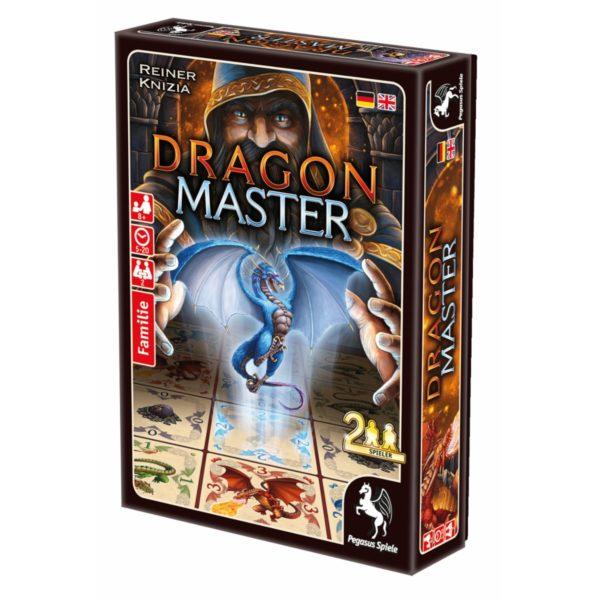 Dragon-Master_1 - bigpandav.de