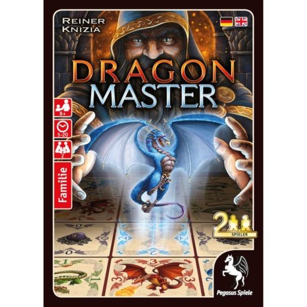 Dragon-Master_2 - bigpandav.de
