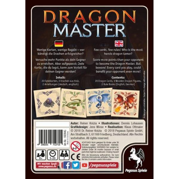 Dragon-Master_3 - bigpandav.de