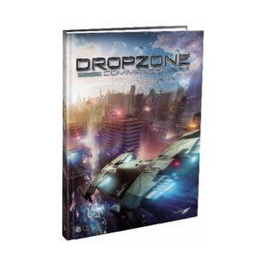 Dropzone-Commander-Regelbuch-(deutsch)_0 - bigpandav.de