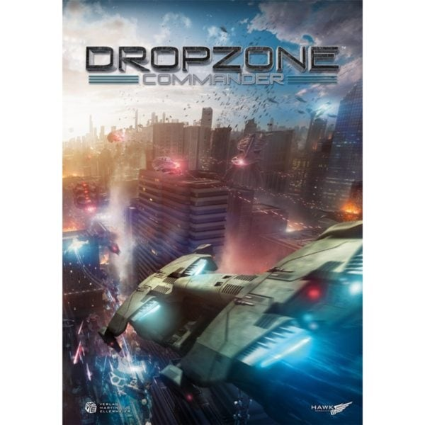 Dropzone-Commander-Regelbuch-(deutsch)_1 - bigpandav.de