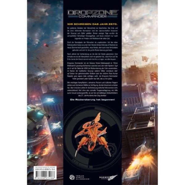 Dropzone-Commander-Regelbuch-(deutsch)_2 - bigpandav.de