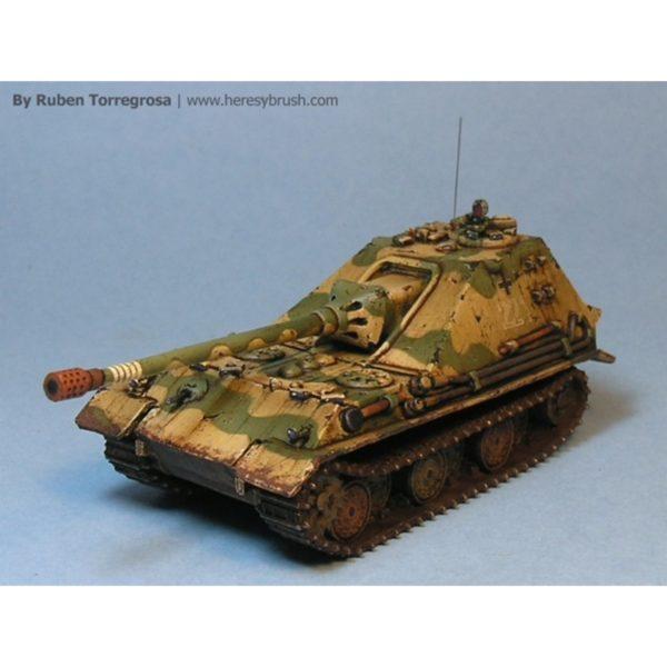 E-50-Jagdpanzer_0 - bigpandav.de