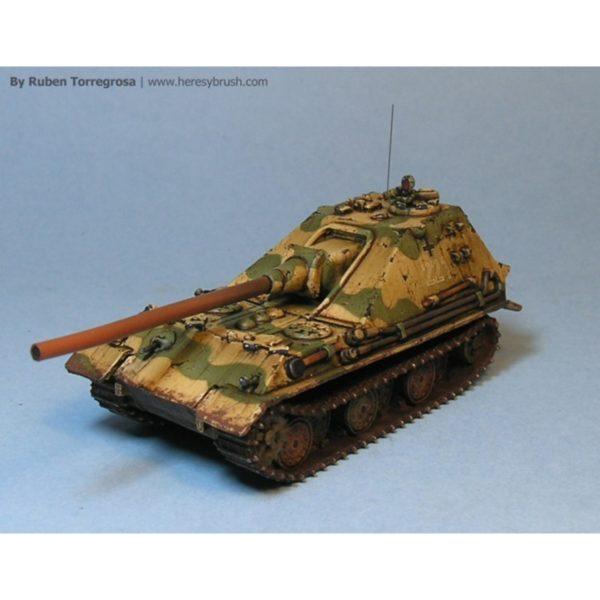 E-50-Jagdpanzer_1 - bigpandav.de