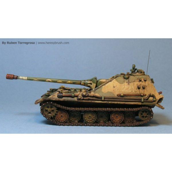 E-50-Jagdpanzer_2 - bigpandav.de