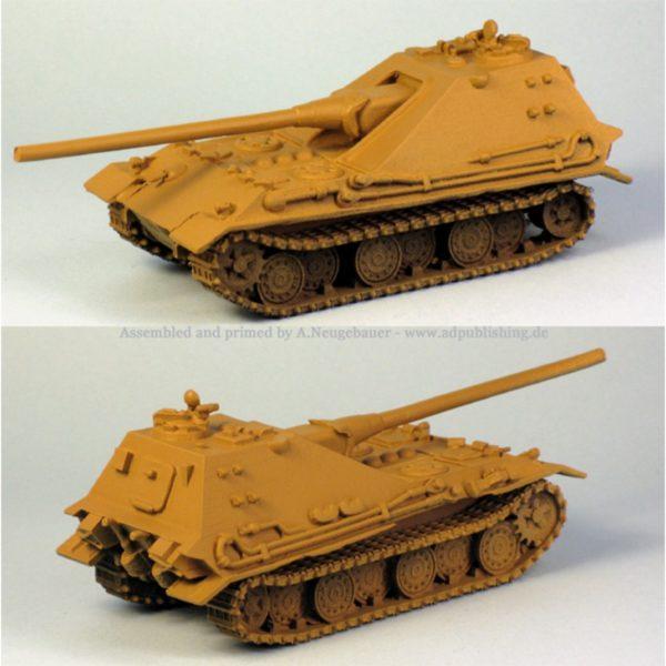 E-50-Jagdpanzer_3 - bigpandav.de