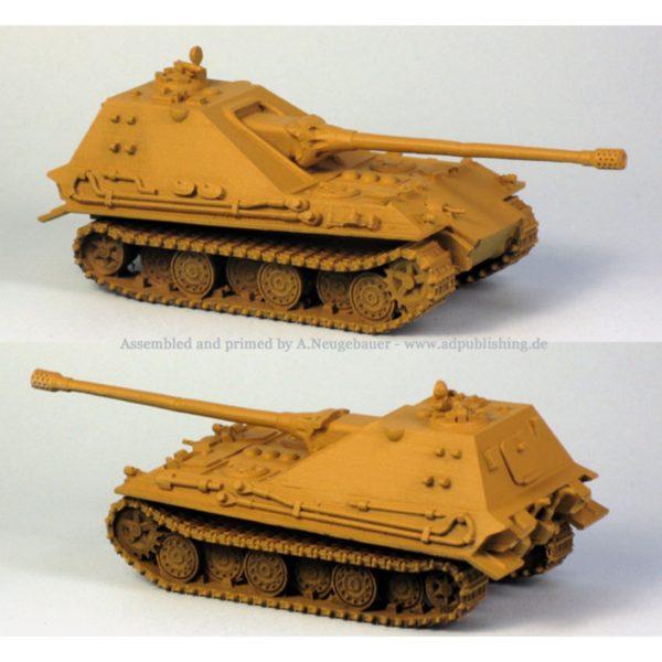 E-50-Jagdpanzer_4 - bigpandav.de