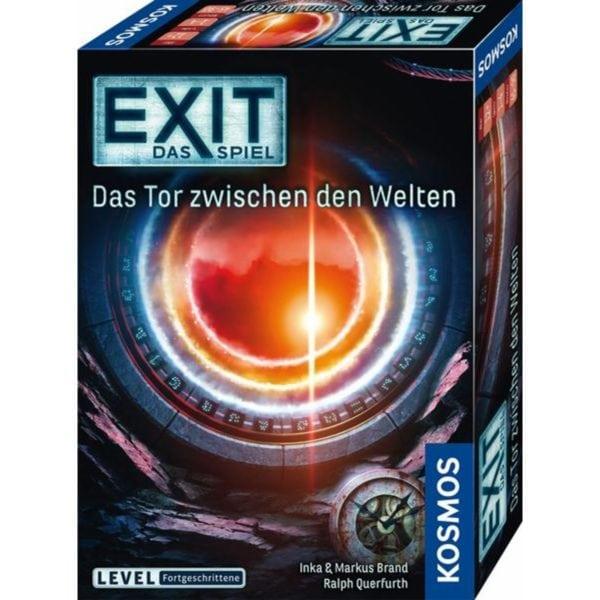 EXIT---Das-Spiel--Das-Tor-zwischen-den-Welten_0 - bigpandav.de