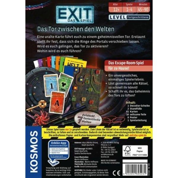 EXIT---Das-Spiel--Das-Tor-zwischen-den-Welten_1 - bigpandav.de