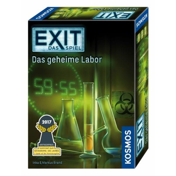 EXIT---Das-Spiel--Das-geheime-Labor_1 - bigpandav.de